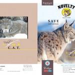 Novelty CNB 03